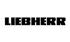 Ремонт холодильников Libher