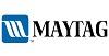 Ремонт холодильников Maytag