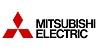 Ремонт холодильников Mitsubishi