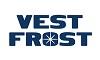Ремонт холодильников Vestfrost